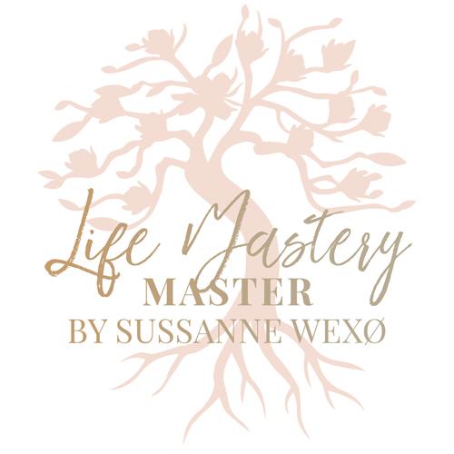 Life Mastery Master - International